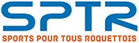 SPTR – Sports Pour Tous Roquettois