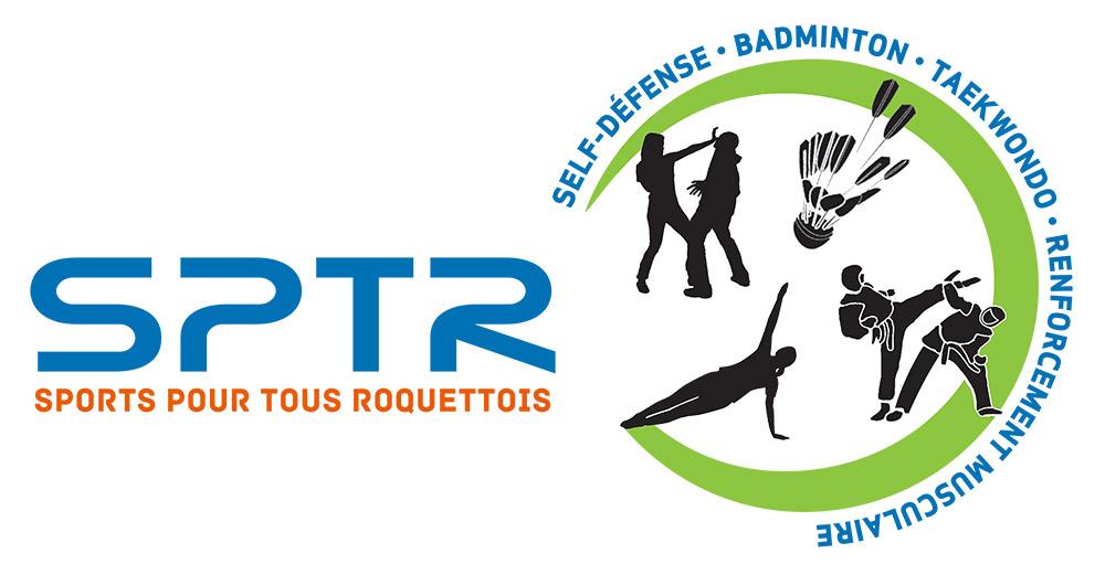 Les nouveautés SPTR saison 2020-2021