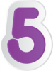 chiffre5